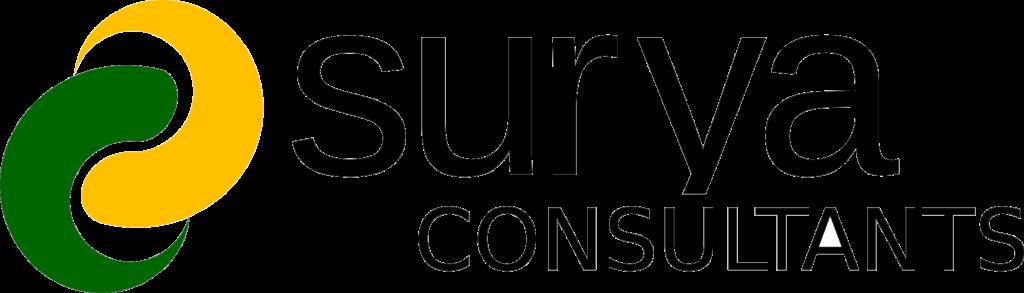 Surya - CYCLOASIS - Climatisation naturelle et circulaire