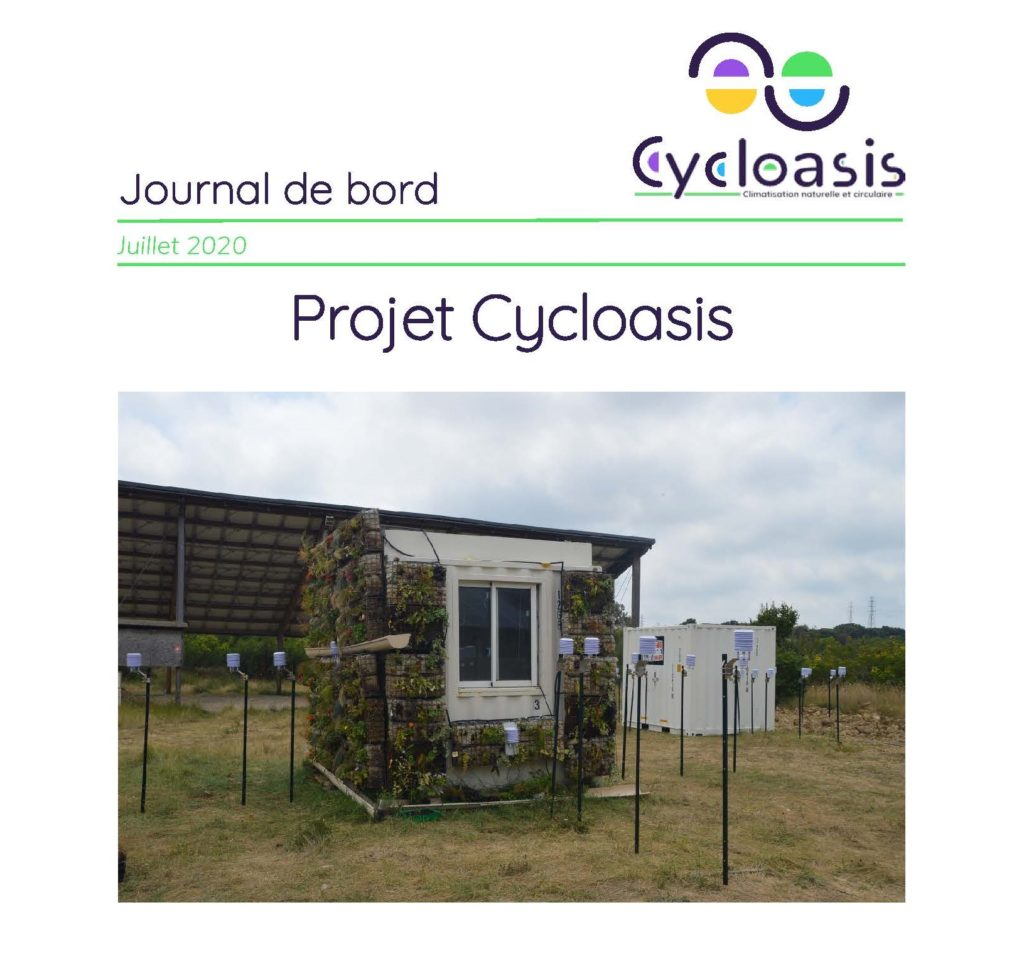 Cycloasis Journal de bord 2020_07_v2_Page_1b
